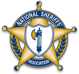 National Sheriff's Association